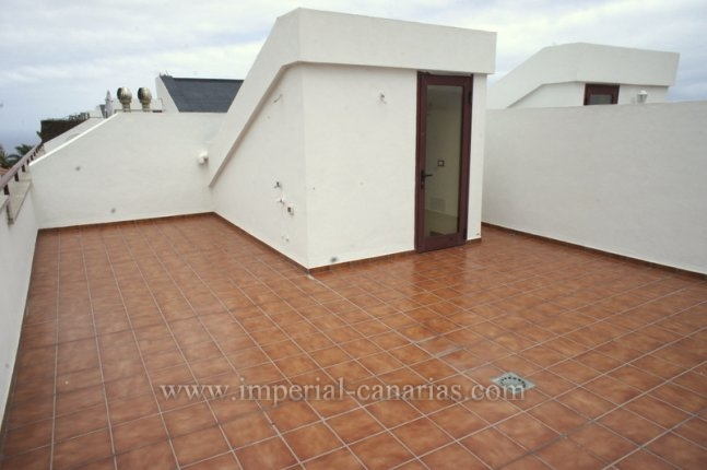 Inmobiliaria Puerto De La Cruz Tenerife Imperial Canarias